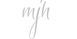 Michael J Hartnett Executive Homes