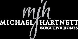 Michael J Hartnett Executive Homes